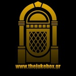 The JUKEbox – Sound of 60s